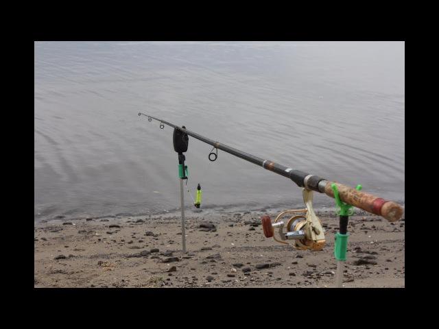 Рыбалка на кормаки ведро рыбы за пол дня ДР