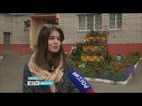 В Ижевске активизировались газовые аферисты