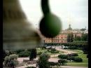 Часы на Мраморном дворце