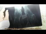 Великий из бродячих псов ТВ-2 1 (13) серия [русские субтитры AniPlay.TV] Bungou Stray Dogs TV-2