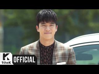 [MV] Lee Hae In(이해인), Baek Seung Heon(백승헌) _ I Want You Bad (1% of Something(1%의 어떤 것) OST)