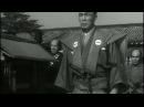 Знаменитый меч Бидзёмару 名刀美女丸 Meito bijomaru 1945