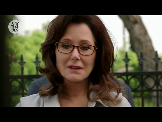 Major Crimes Season 6 Promo