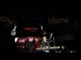Pianoboy - Горя чуть слышно (live in Kharkiv 08102016)