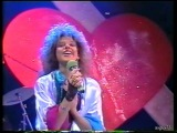 C.C.Catch - I Can Lose My Heart Tonight  Peters Pop Show,1985