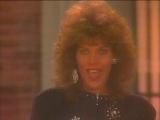 C C Catch   Heartbreak Hotel   Formel-Eins  1986