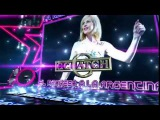 C C Catch - Promo 23 March 2017 Argentinian