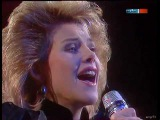 C.C.Catch - Are You Man Enough,1987