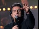 Toto Cutugno - L'italiano Live San Remo In The Kremlin 2005