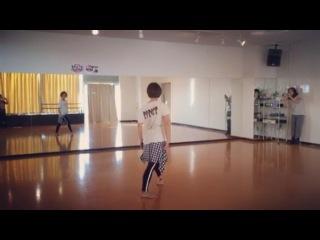 Instagram video by あすか Yuri on Ice dance Katsuki Yuuri - Eros