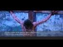 Радость Мира - Радомир (О жизни и делах Иисуса Христа)