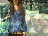 Carly Simon - Coming Around Again - tradu