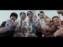 Гани Касымов и Кайрат Нуртас снялись в ролике о казахской свадьбе