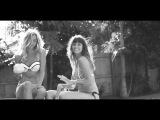 Ed Sheeran - Shape of You (Amice 2017 Remix) Video Music