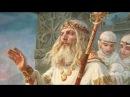 ТВ Домашний , Астрология. Тайные знаки 1 выпуск 1 сезон
