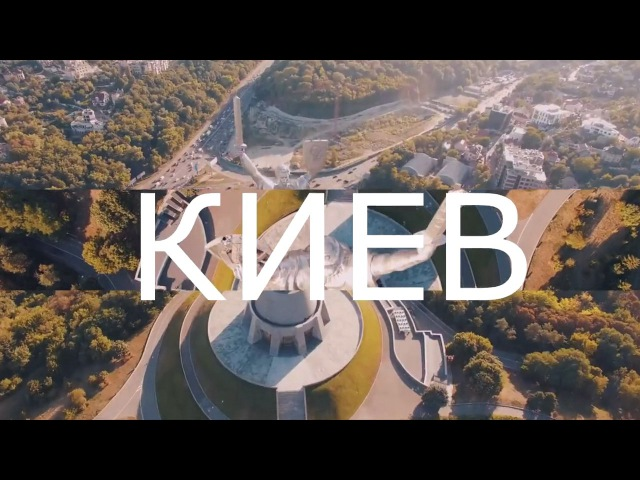 Бизнес тренинг проекта Jerelia Strimko Vgoru Киев 18 02 2017