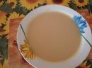 Сгущенное молоко. Как сделать экологически чистый продукт! Condensed milk