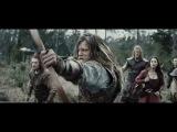 Northmen A Viking Saga (2014) - VOSTFR