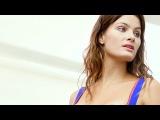 La Perla NY Fashion Week Instagram Video x Isabeli Fontana - Los Angeles Instagram Video Production