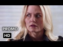 "Once Upon a Time 6x18 Promo ""Where Bluebirds Fly"" (HD) Season 6 Episode 18 Promo"
