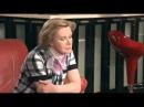 Сердце звезды 22 серия 2014 Сериал,мелодрама,романтика