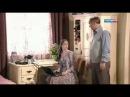 Сердце звезды 11 серия 2014 Сериал,мелодрама,романтика