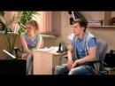 Сердце звезды 17 серия 2014 Сериал,мелодрама,романтика