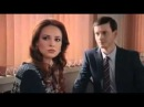 Сердце звезды 23 серия 2014 Сериал,мелодрама,романтика