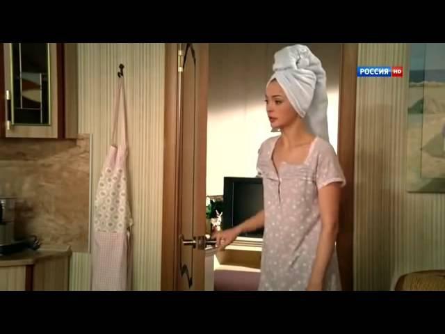 сериал Сердце звезды 10 серия 2014