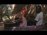 Salif Keita - La diff