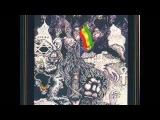Midnight Earth Cycle Now A Rasta - Jubilees Of Zion LP - DJ APR