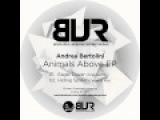 Andrea Bertolini - Hiding Spider (Original Mix)