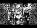 Niereich - Sq 3 Black Spider (Original Mix) [NONLINEAR SYSTEMS]
