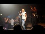 4 Tune Fairytales - Take me 2 Wonderland - LIVE @ Back to the 90's - El Sombrero, Reusel, 5-6-2010