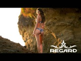 Best Summer Deep House 2016 Tropical Lounge Vocal Chill Out  Mix By Regard
