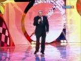 Евгений Петросян танцы под Японский рок