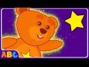 Teddy Bear Teddy Bear Turn Around Nursery Rhymes For Children By All Babies Channel