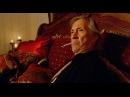 Минутку. Я медитирую. Большой Стэн (Big Stan, 2007).