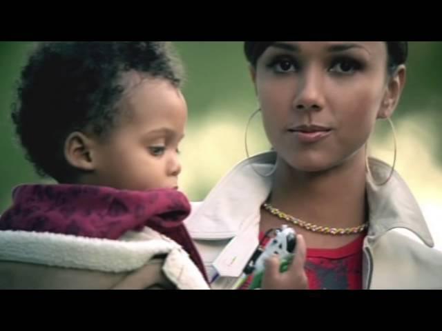 Diddy - Last Night (feat. Keyshia Cole)