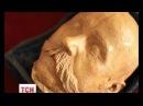 Сенсаційні факти з життя Кобзаря покажуть у Таємницях Генія Шевченка