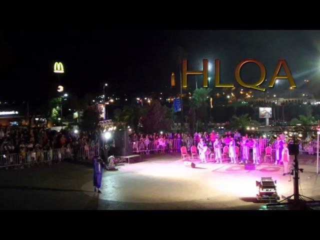 Festival meknes lyali lagora 047