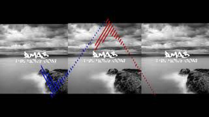 BMAS Feat. Black Mafia DJ - Oh My Oh My