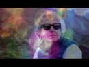Roberto Cacciapaglia Mirabilis Official Music Video