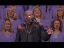 Circle of Life, from The Lion King - Alex Boyé the Mormon Tabernacle Choir