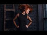 Med Mari -Turn me on (cover David Guetta ft Nicki Minaj)