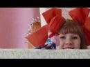 Фрагменты из спектаклей Дашины игрушки, Библиотека сказок, про Мишу и Маришу, Колыбельная для мамочк