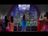 Индийский клип разными актёрами и актрисами