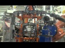 ZEISS Automated Inspection