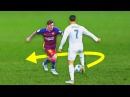 5 Times Cristiano Ronaldo Humiliated Lionel Messi ● When Ronaldo Makes Messi Disappear ● HD