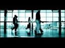 DJ Aligator - Coming Home